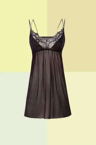 200516-vestido-camisola-3