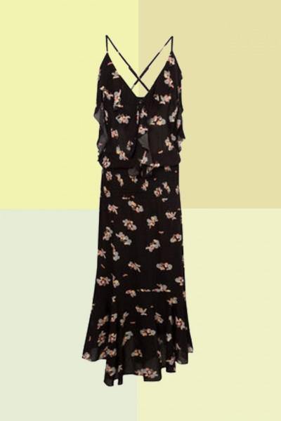 200516-vestido-camisola-4