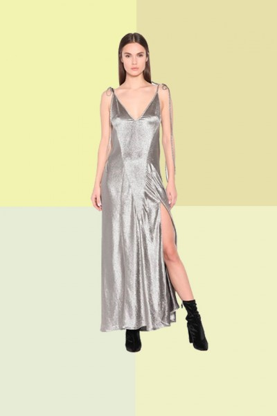 200516-vestido-camisola-5