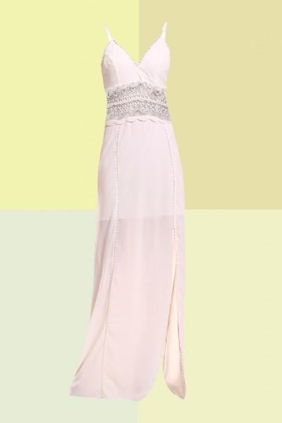 200516-vestido-camisola-6