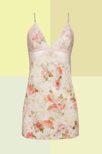 200516-vestido-camisola-7