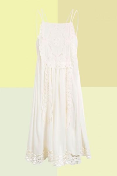 200516-vestido-camisola-8