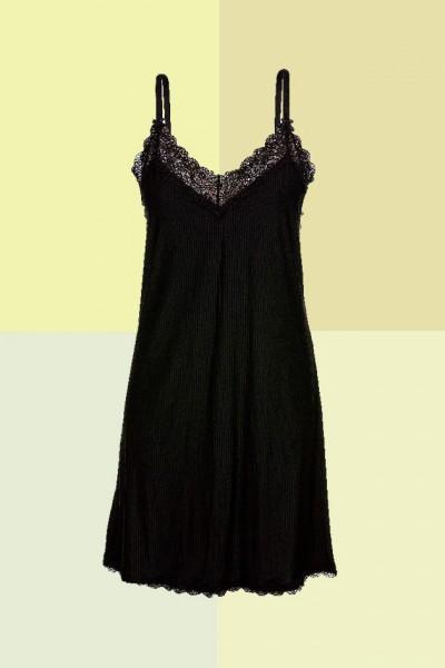 200516-vestido-camisola-9