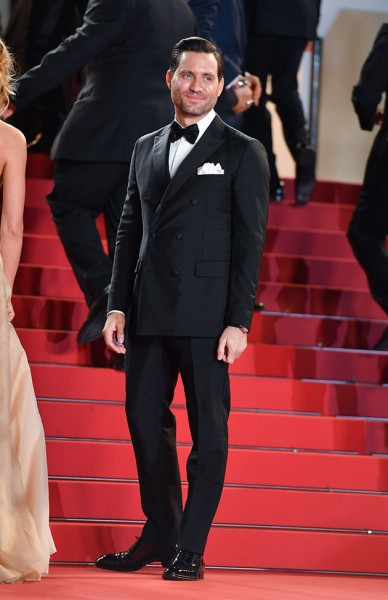 210516-terno-cannes-mulheres-homens-06