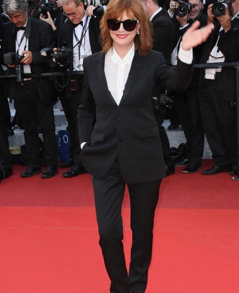 210516-terno-cannes-mulheres-homens-11