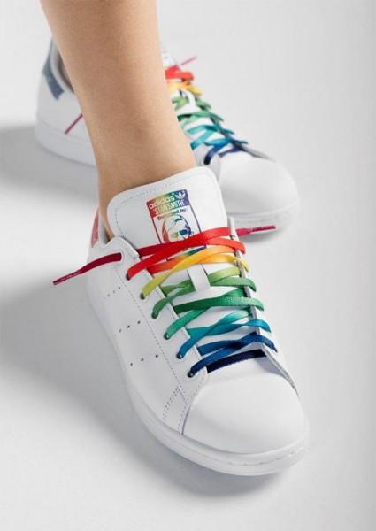 240516-adidas-originals-lgbt-06