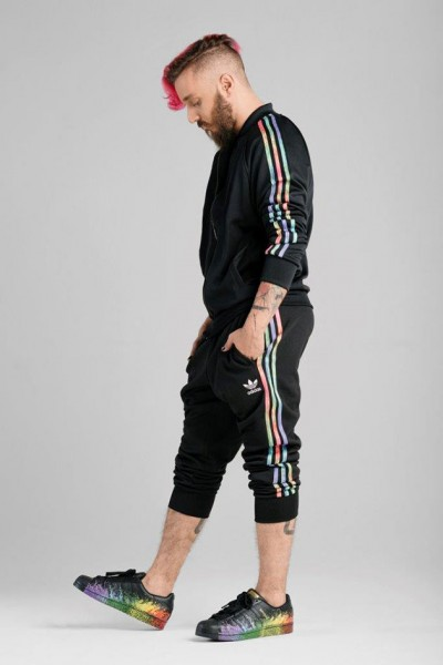 240516-adidas-originals-lgbt-07