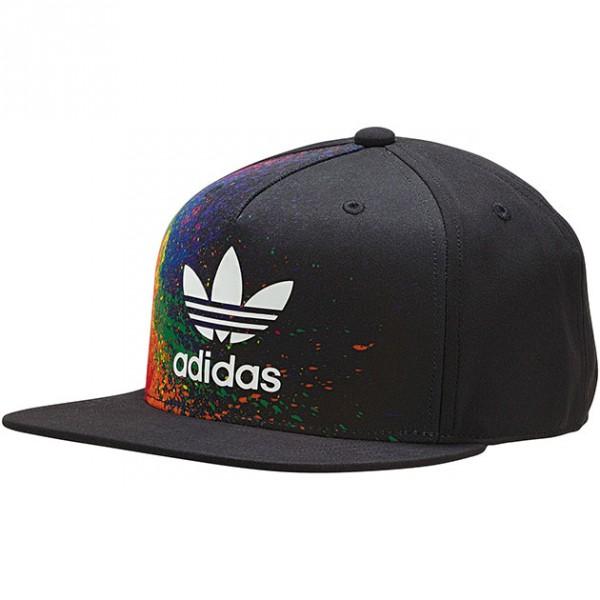240516-adidas-originals-lgbt-11