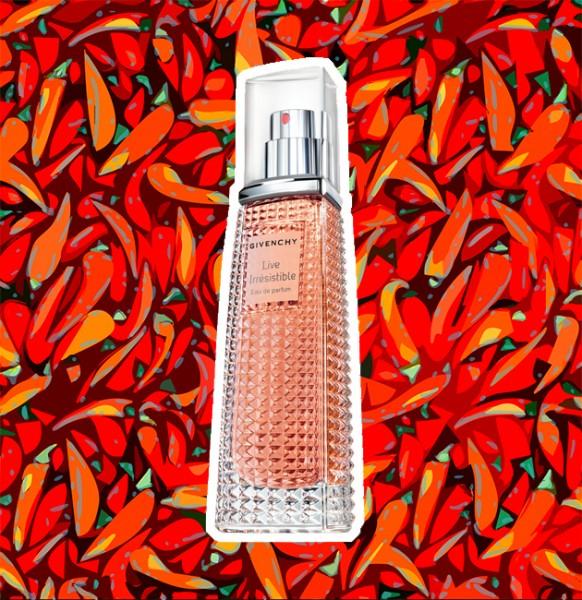 0105016-pimentanamorado