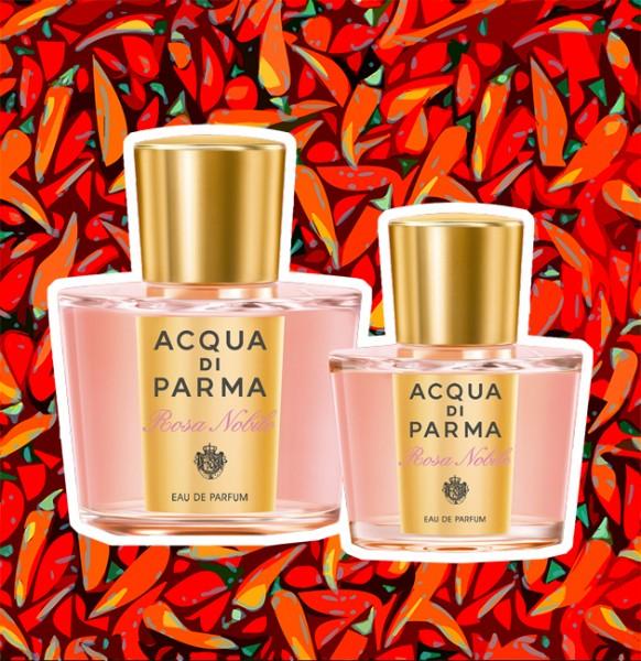 010616-aquadiparma-pimenta
