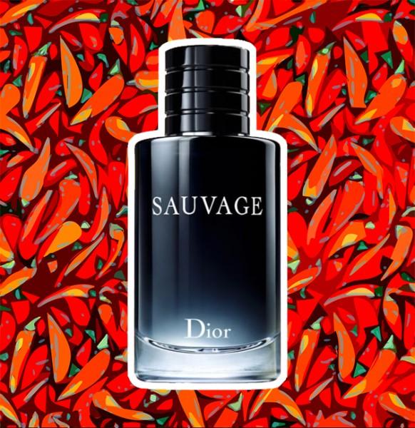 010616-dior-pimenta