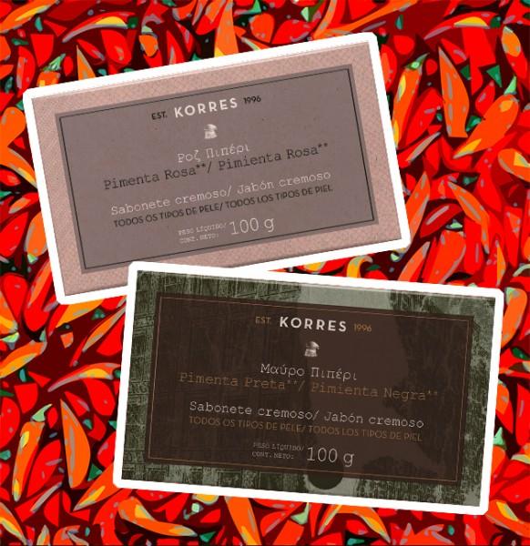 010616-pimenta-korres