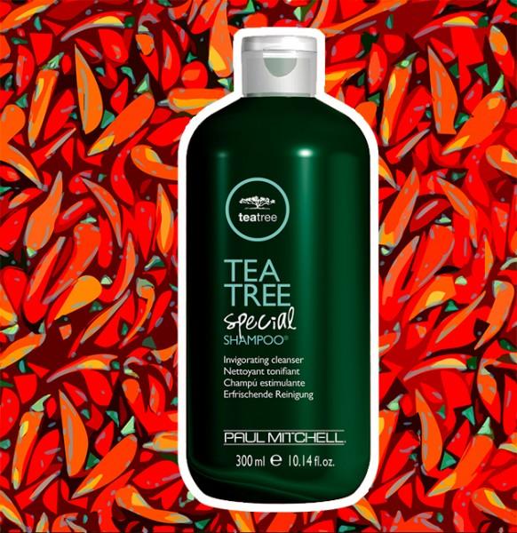 010616-tea-tree-pimenta