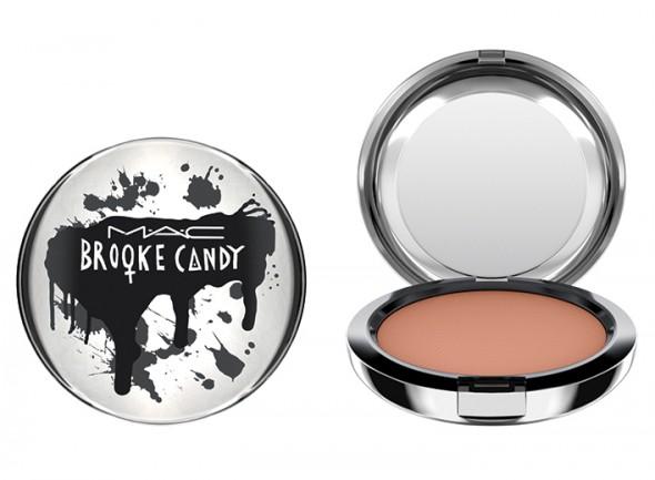 130616-mac-brooke-candy-6