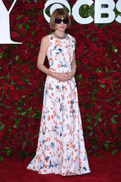 130616-tony-awards-2016-07