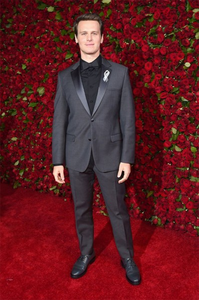 130616-tony-awards-2016-08
