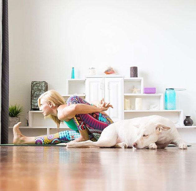 210616 Dia Do Yoga Instagram 20