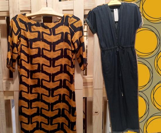 10 marcas independentes pra você renovar seu guarda-roupa! - Lilian Pacce 7f51c9f9ef063