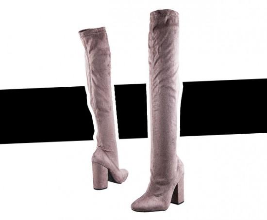 3e1df2fab2 Dica de liquidação  aproveite pra comprar botas! - Lilian Pacce