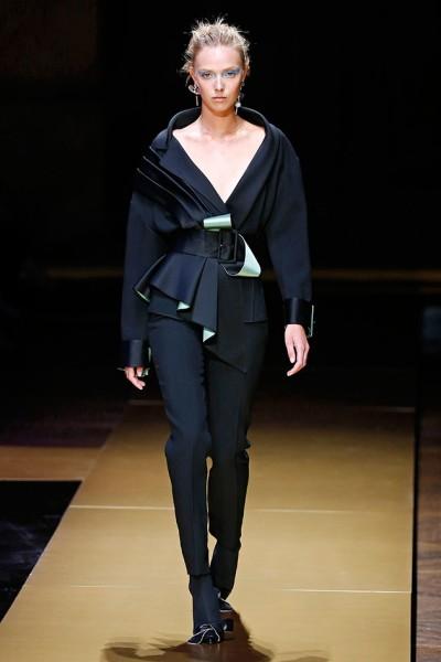 30716-atelier-versace-outono-inverno-1617-02