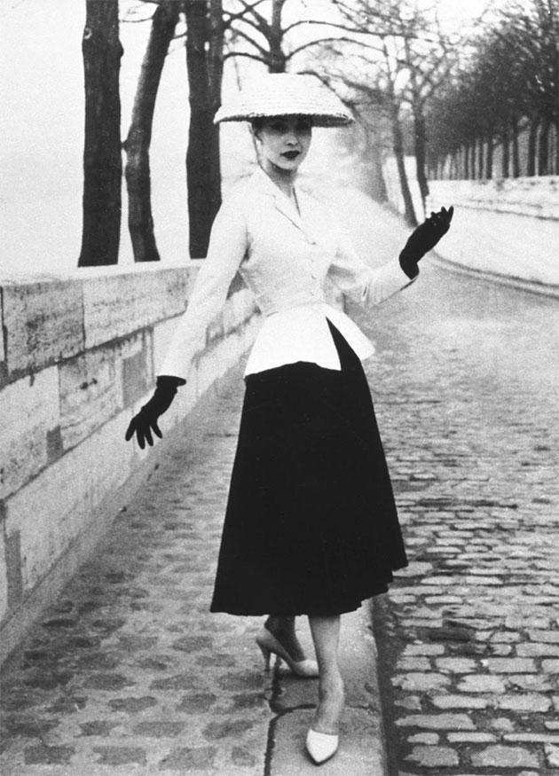 É oficial: Maria Grazia Chiuri é a 1ª mulher estilista da Dior ...