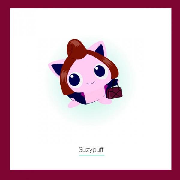 020816-pokemon-fashionista-6