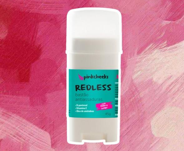 030816-pink-cheeks-6