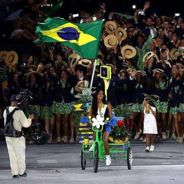 050816-olimpiadas-leat
