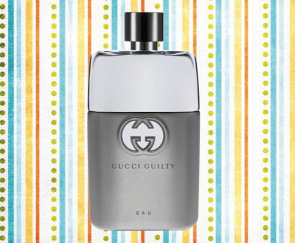 100816-perfume-dia-dos-pais-1