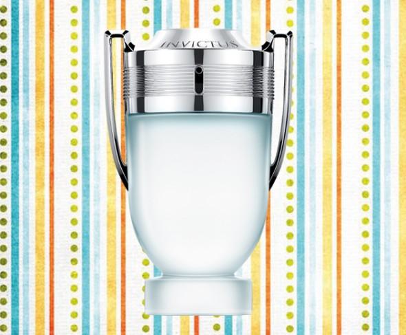 100816-perfume-dia-dos-pais-10