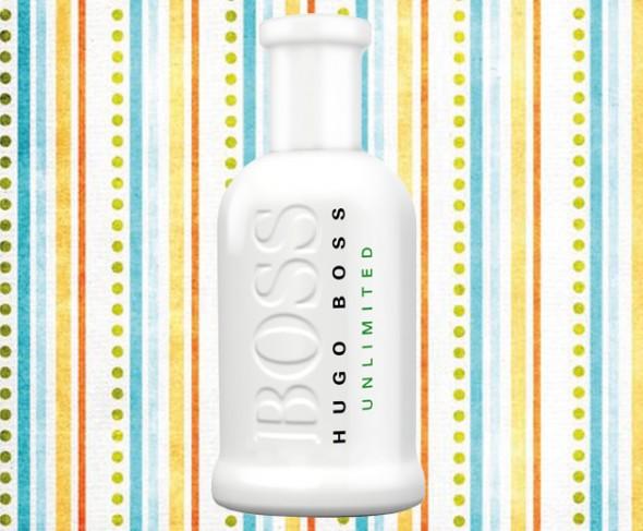 100816-perfume-dia-dos-pais-13