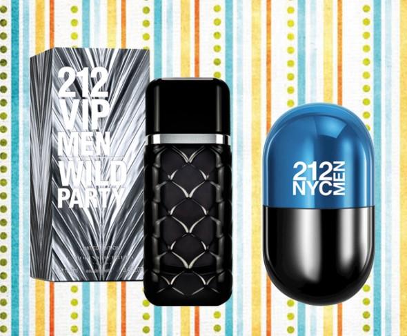100816-perfume-dia-dos-pais-17