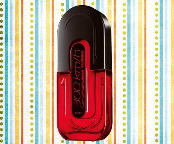 100816-perfume-dia-dos-pais-18