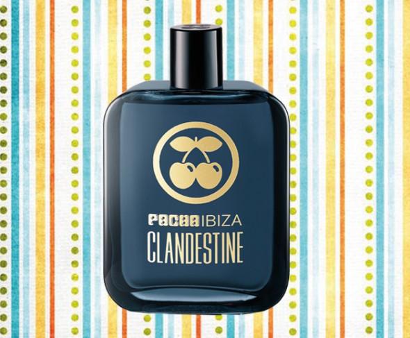 100816-perfume-dia-dos-pais-19