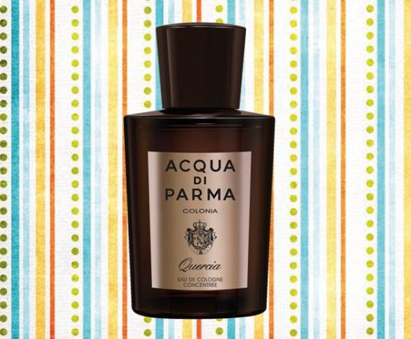 100816-perfume-dia-dos-pais-2