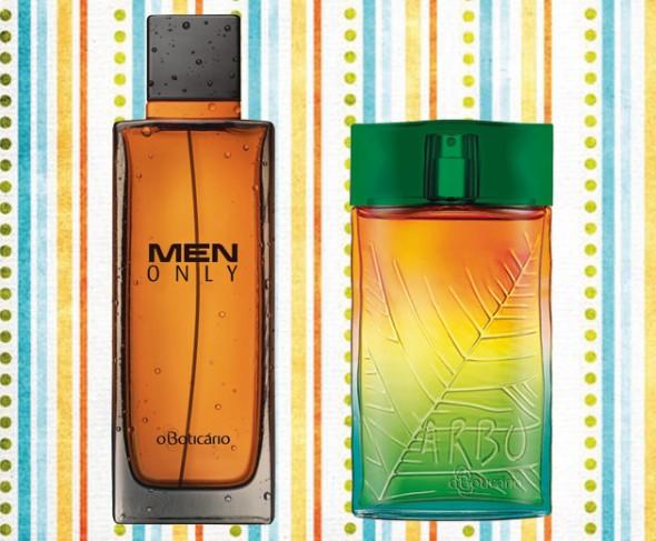 100816-perfume-dia-dos-pais-21