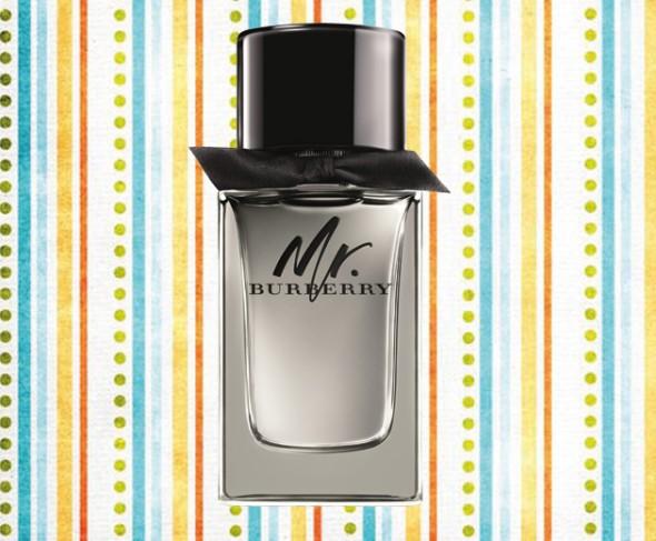 100816-perfume-dia-dos-pais-24