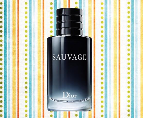 100816-perfume-dia-dos-pais-25