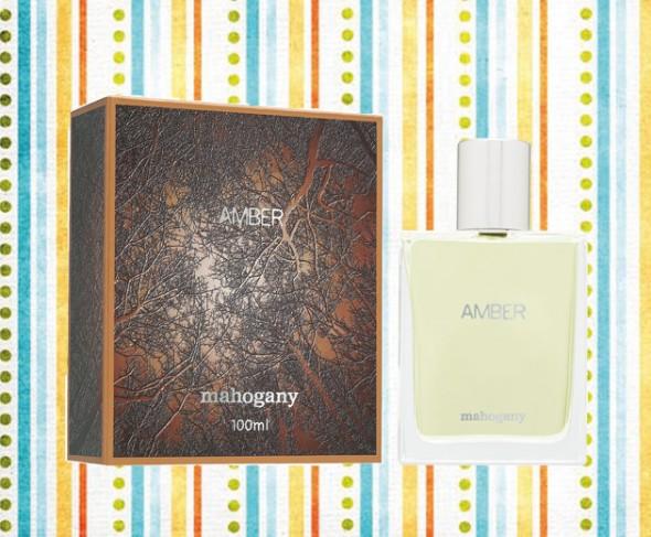 100816-perfume-dia-dos-pais-26