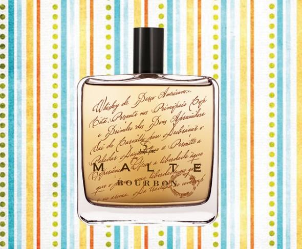 100816-perfume-dia-dos-pais-29