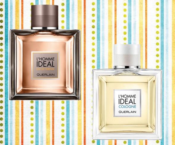 100816-perfume-dia-dos-pais-3
