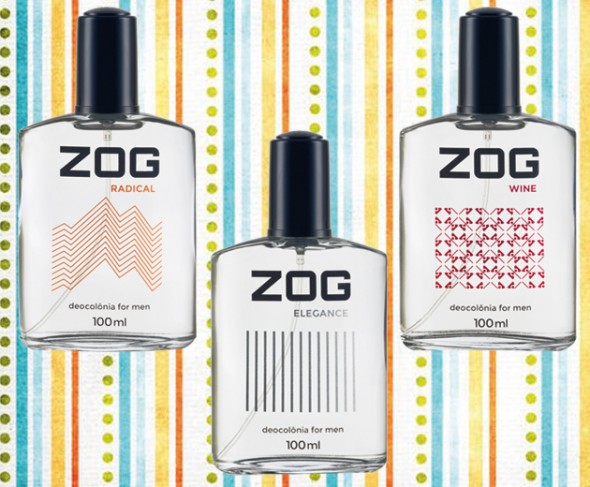 100816-perfume-dia-dos-pais-30