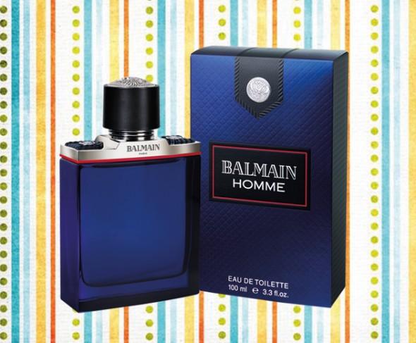 100816-perfume-dia-dos-pais-31