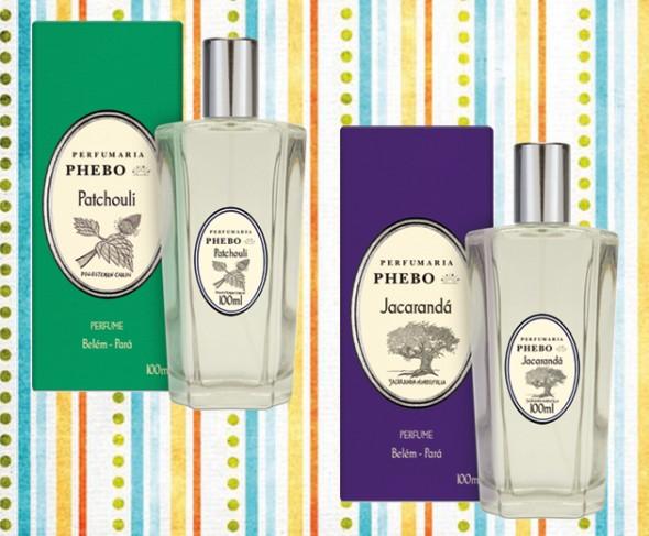100816-perfume-dia-dos-pais-34