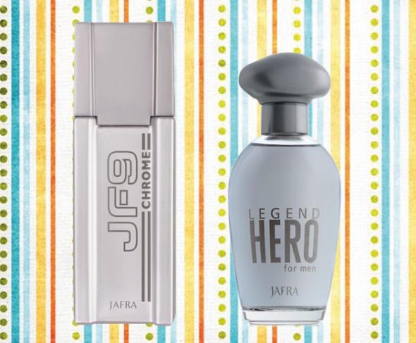 100816-perfume-dia-dos-pais-36
