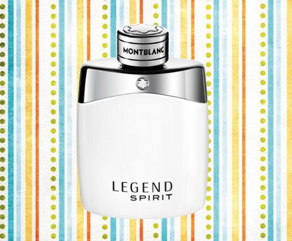 100816-perfume-dia-dos-pais-38