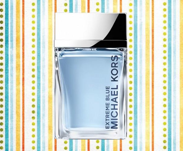 100816-perfume-dia-dos-pais-4