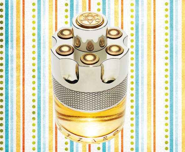 100816-perfume-dia-dos-pais-5