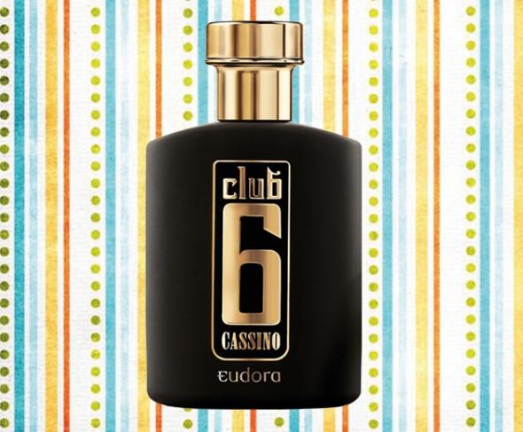 100816-perfume-dia-dos-pais-6