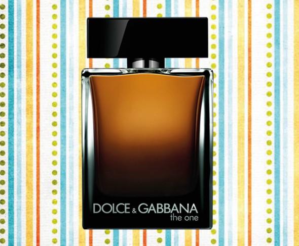 100816-perfume-dia-dos-pais-7